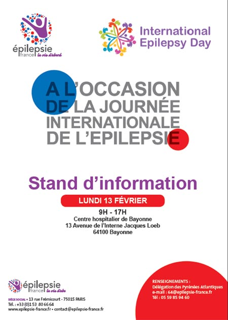 epilepsieaffiche copie copie
