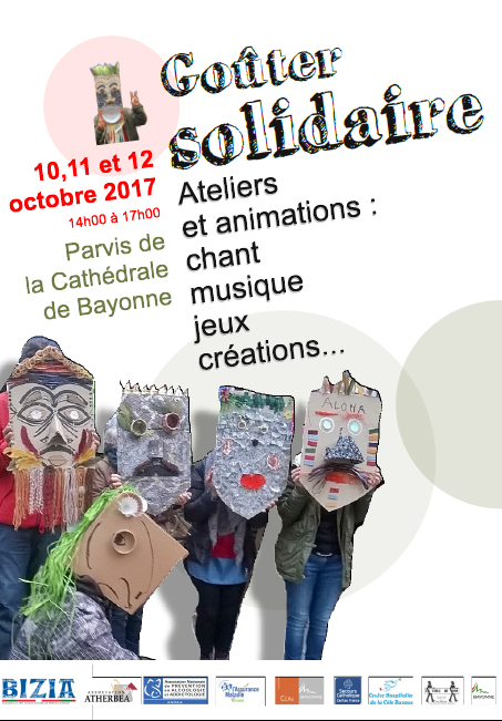 goutersolidaireaffiche2017