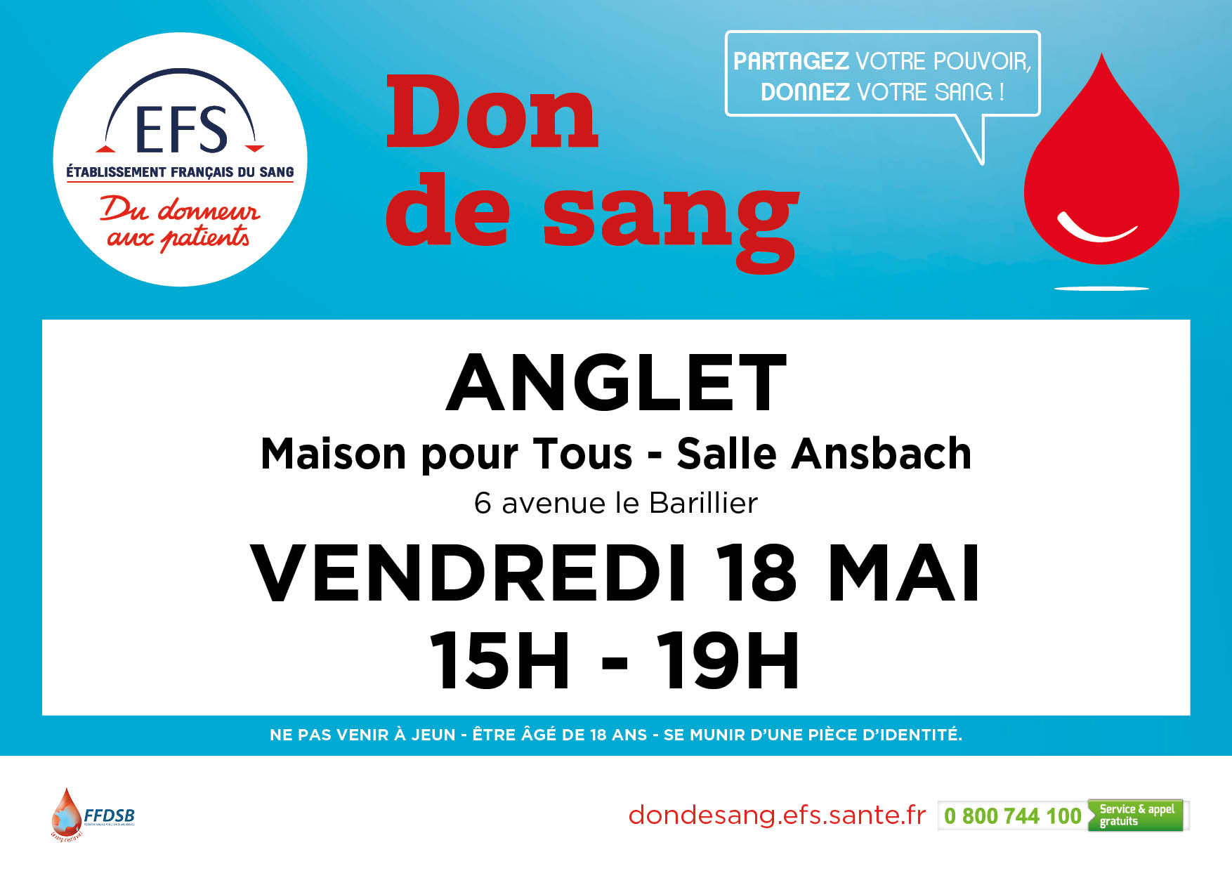 web anglet copie