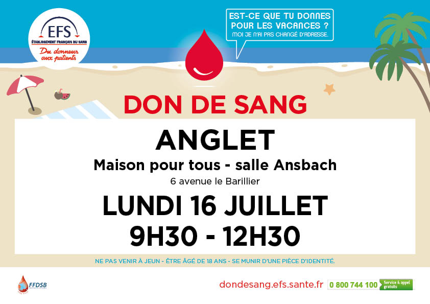 web anglet copie copie