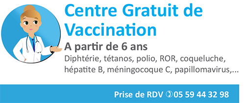 Centre de vaccinationv03-1